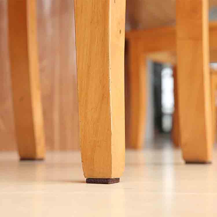 chair feet pads 4