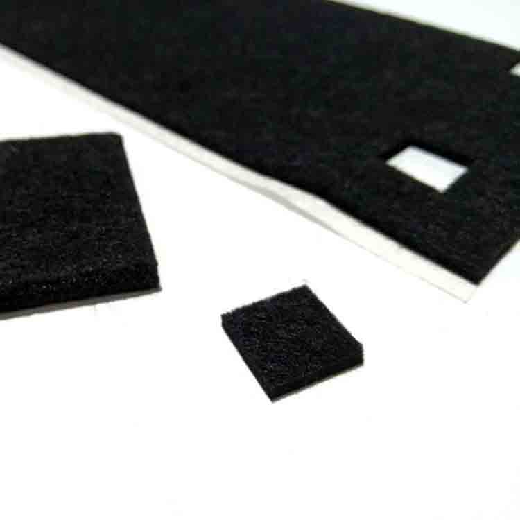chair foot pads 1
