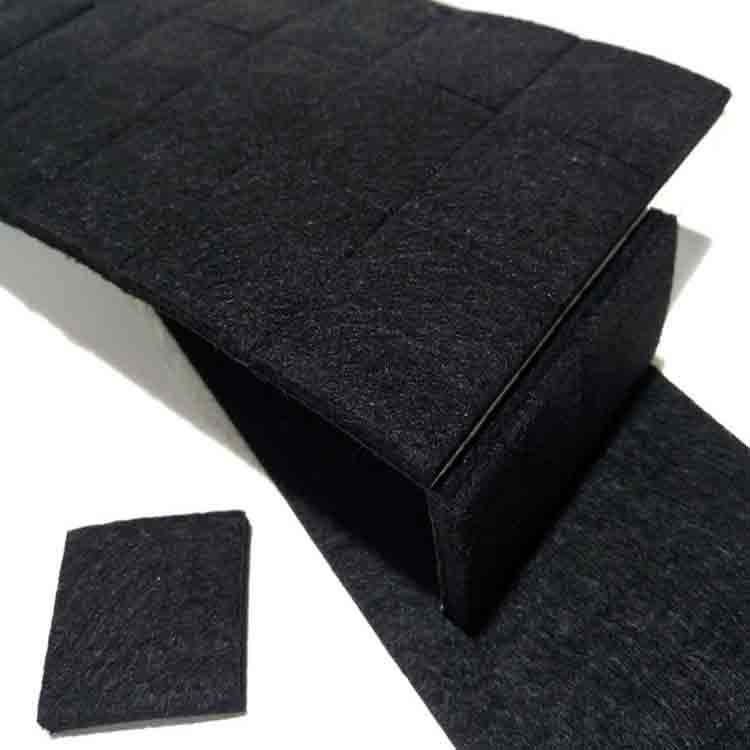 chair foot pads 4