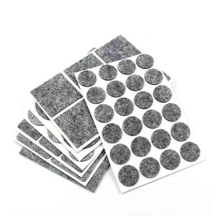 felt pads 3