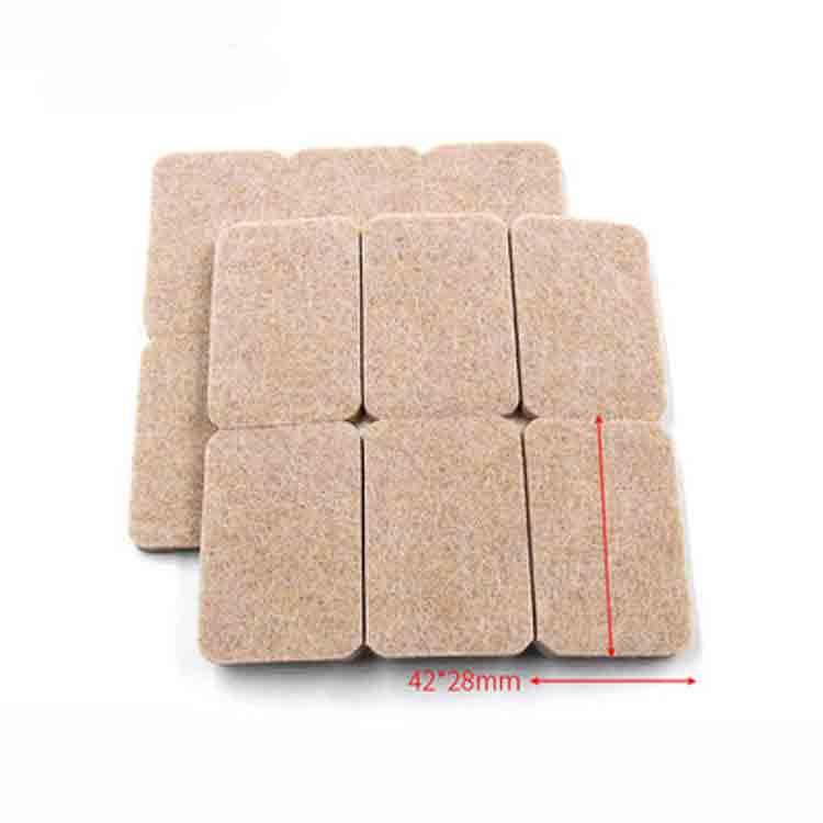 felt pads 4