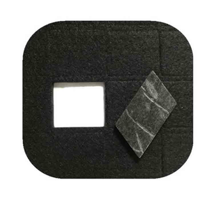 felt pads for furniture 2
