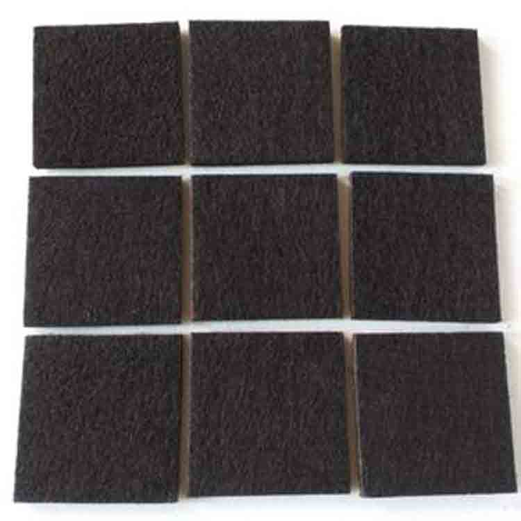 felt pads for furniture feet 1