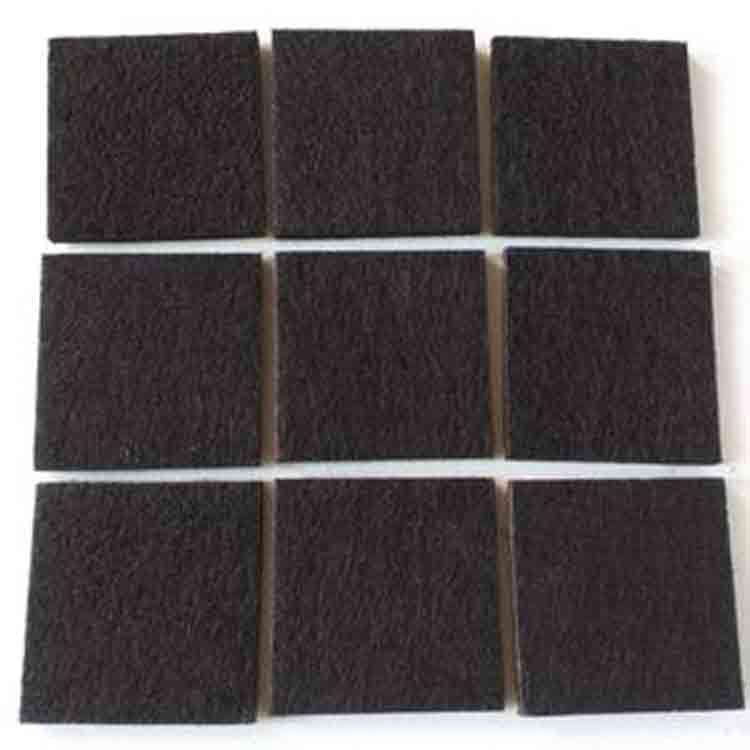 felt pads for furniture feet 1