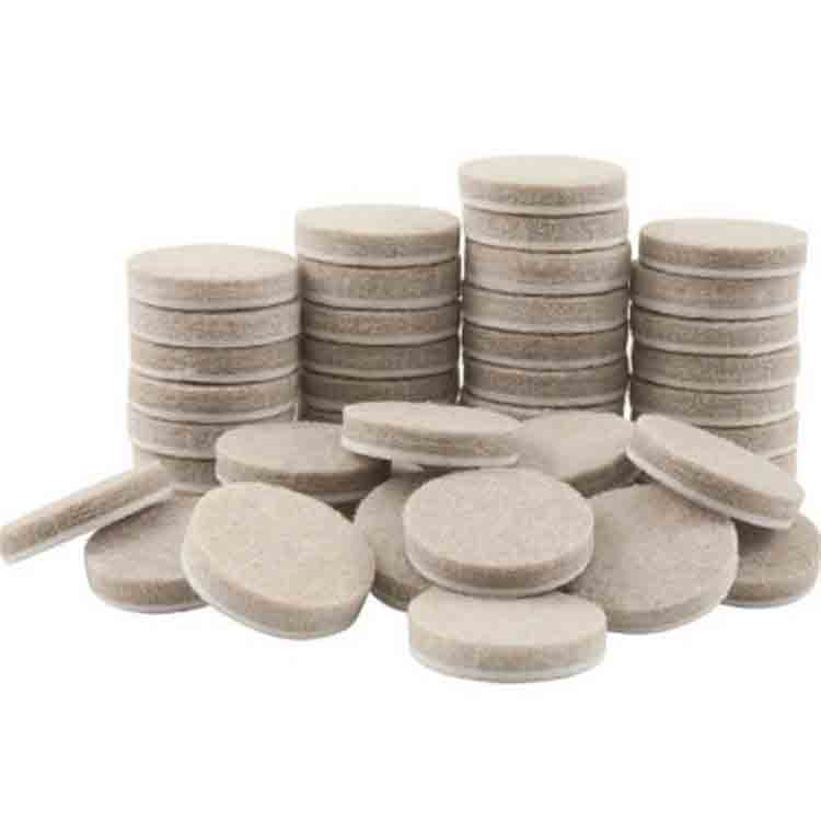 floor protector pads for furniture 1