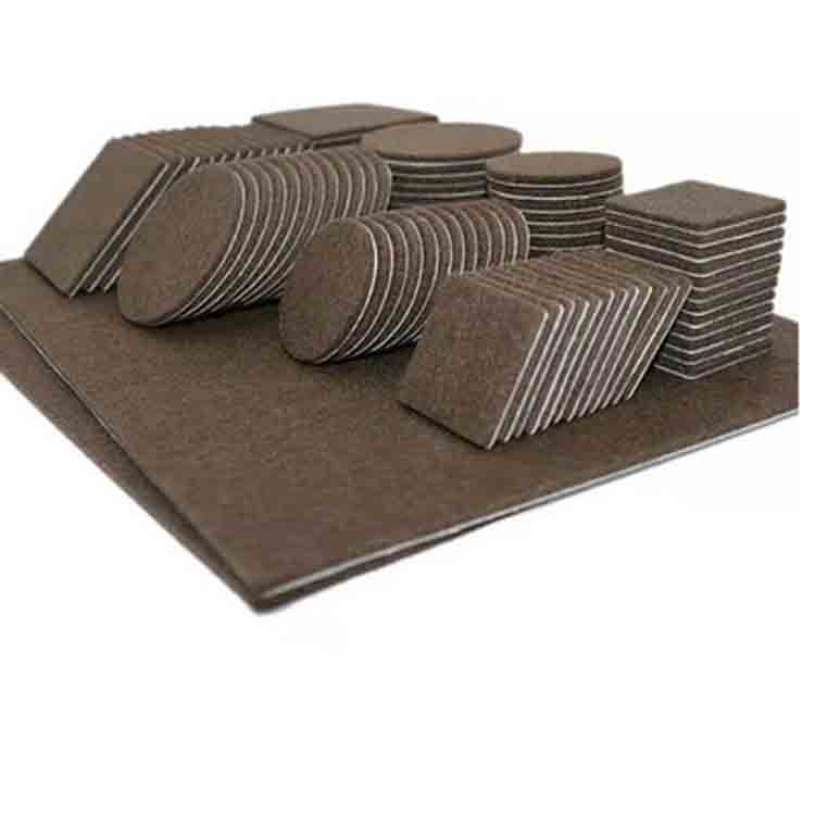 floor protector pads for furniture 2