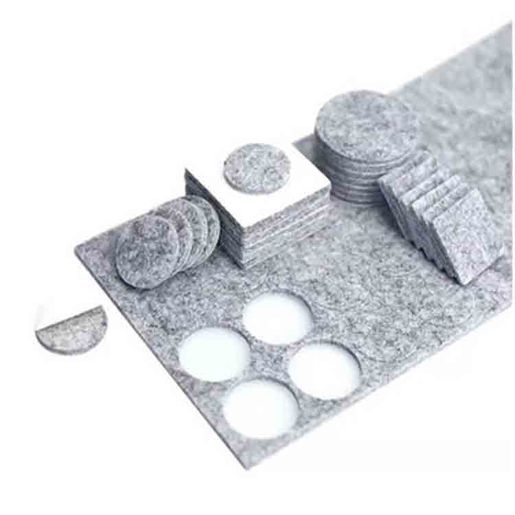 floor protector pads for furniture 3