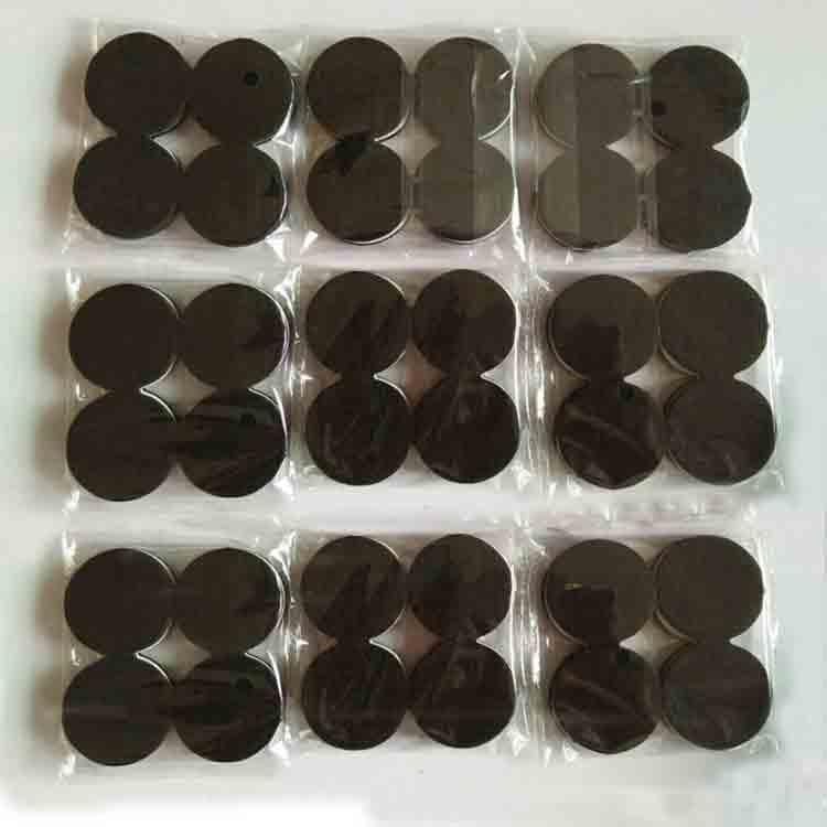 sticky felt pads 4