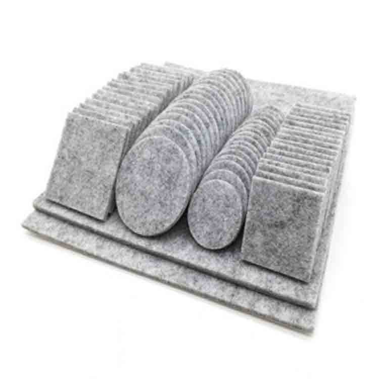 thick felt pads 2
