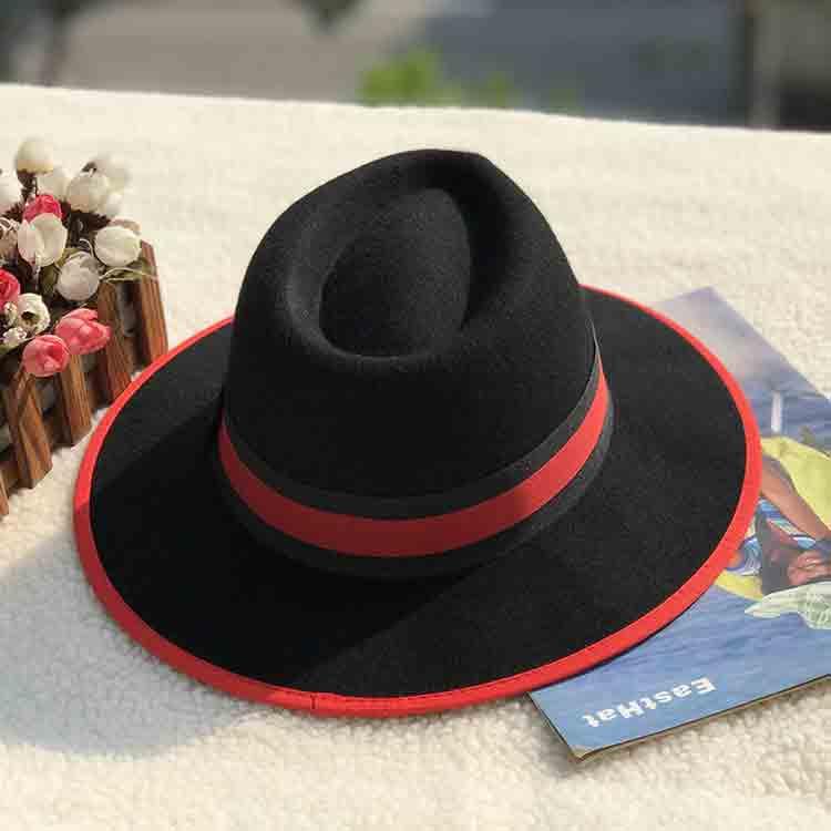 best felt hats 1