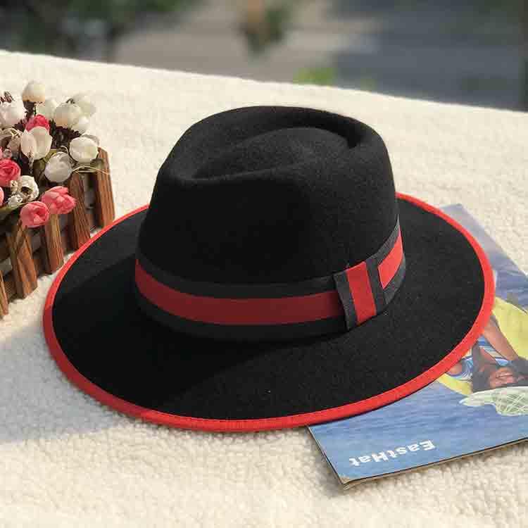 best felt hats 3