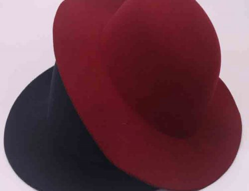 ucuz şapka keçe