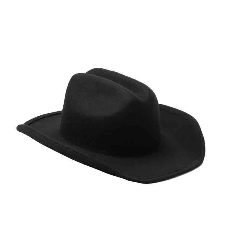 custom felt cowboy hats 2