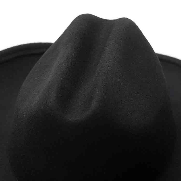 custom felt cowboy hats 3