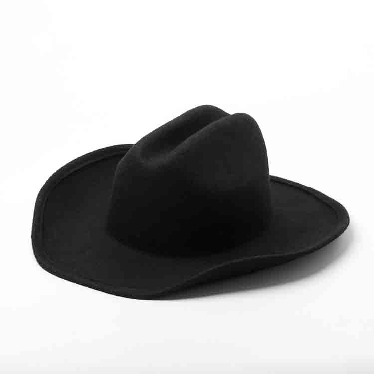 custom felt cowboy hats 5