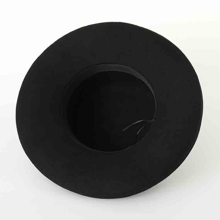 felt cavalier hat 2