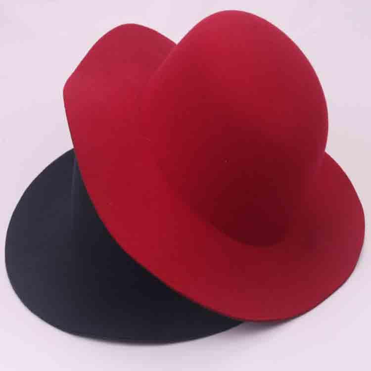felt crusher hat 2