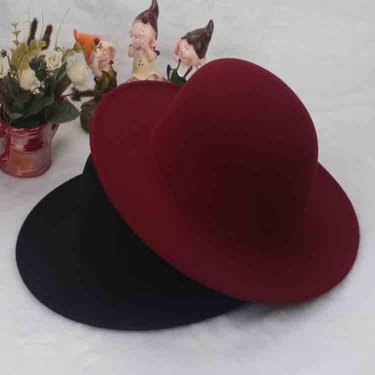 felt crusher hat 3