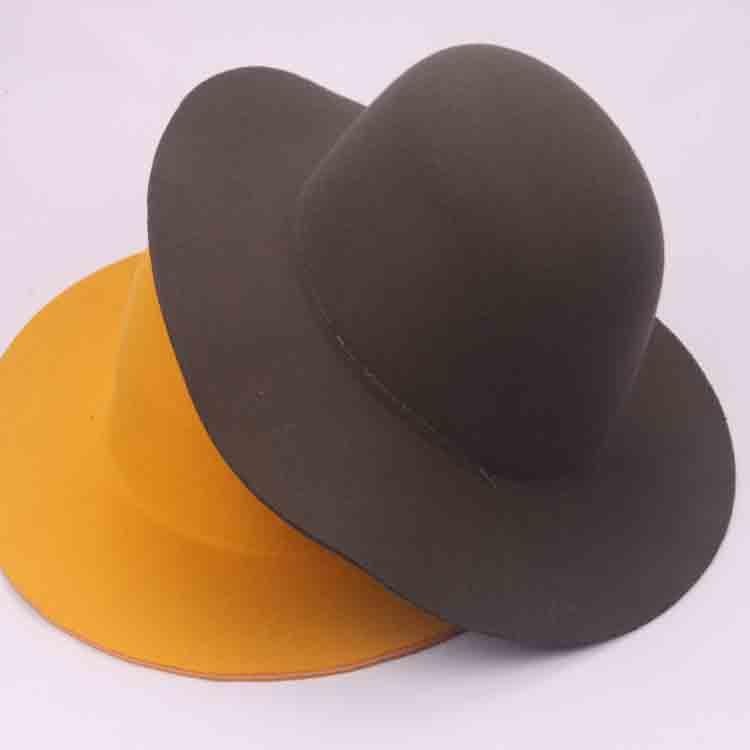 felt crusher hat 4