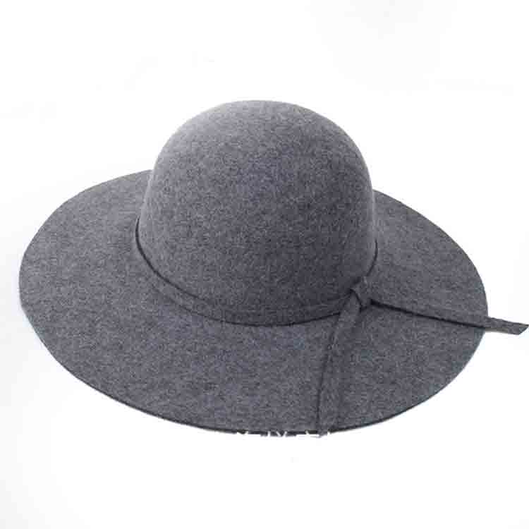 felt floppy hat womens 1