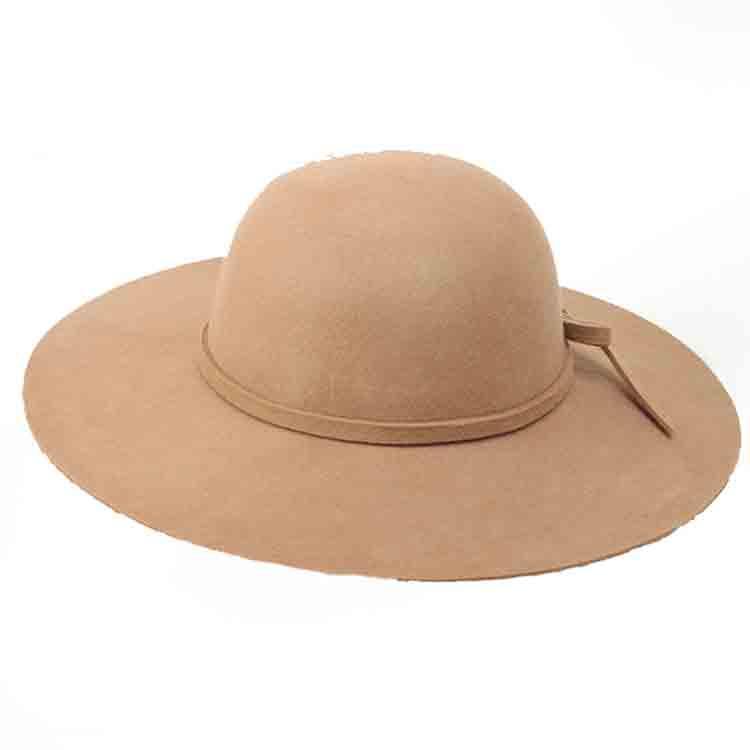 felt floppy hat womens 2