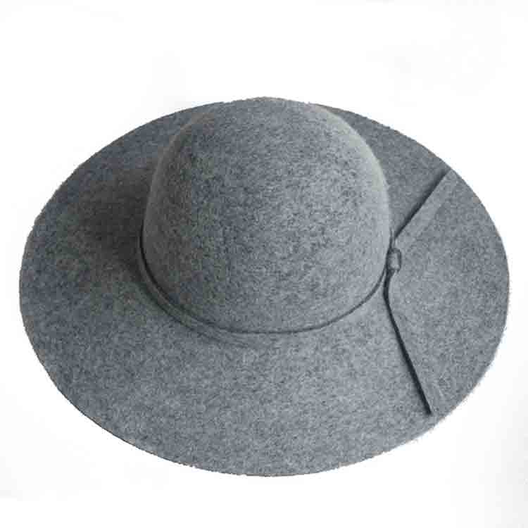 felt floppy hat womens