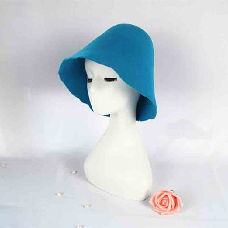 felt hat bodies 4