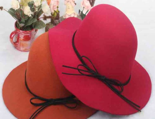 floppy felt hat womens