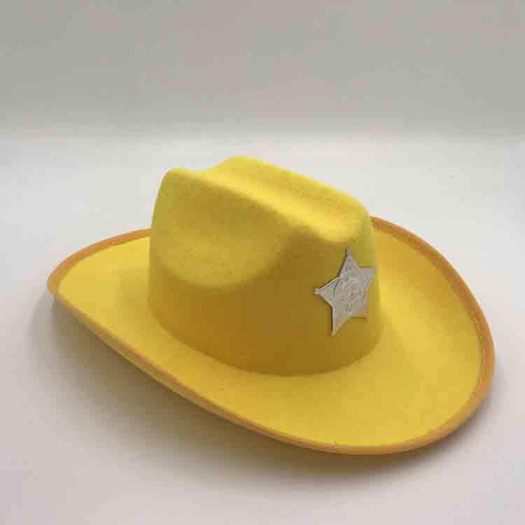 fur felt cowboy hats 2