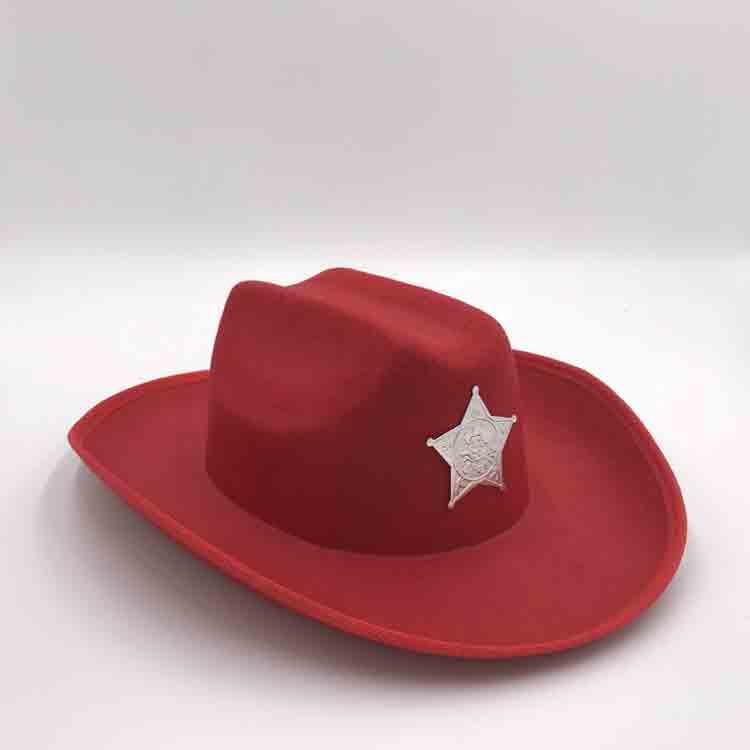 fur felt cowboy hats 4