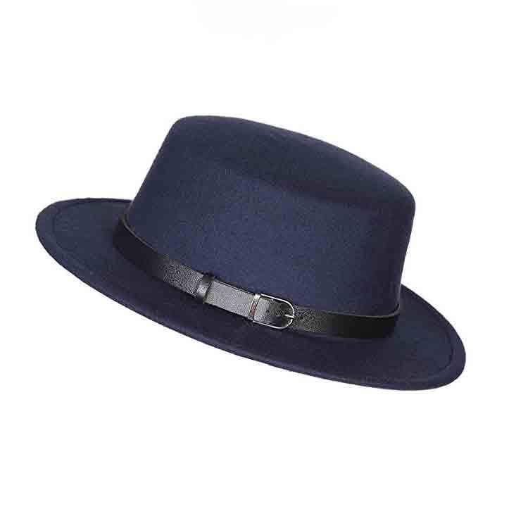 hard felt hat 3