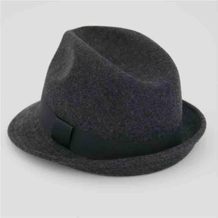 mens felt hat styles 1