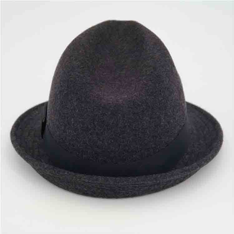 mens felt hat styles 3