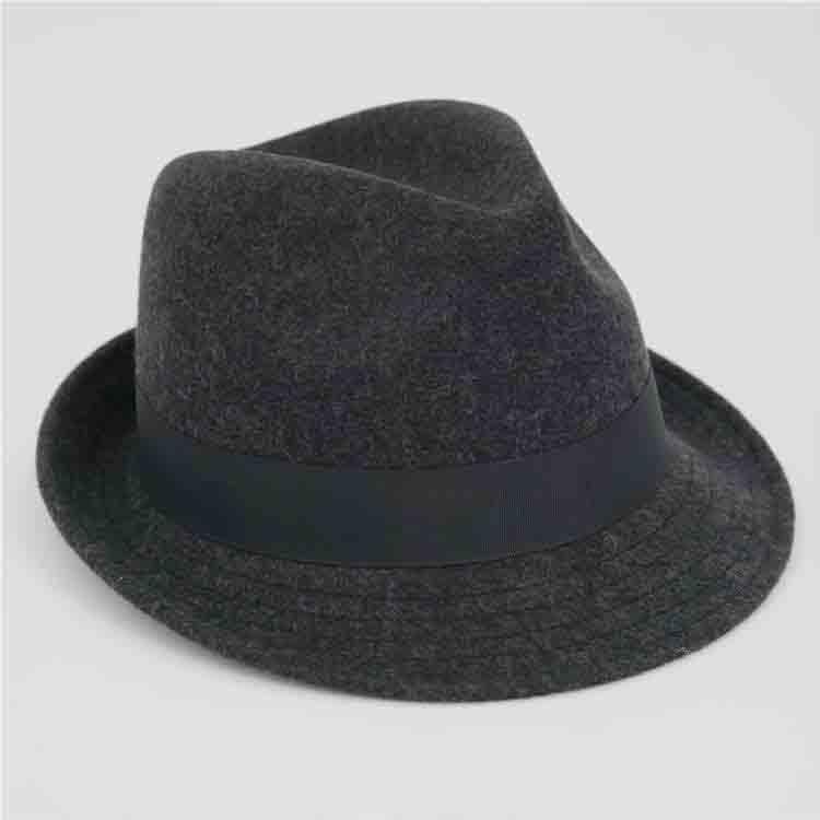 mens felt hat styles 4