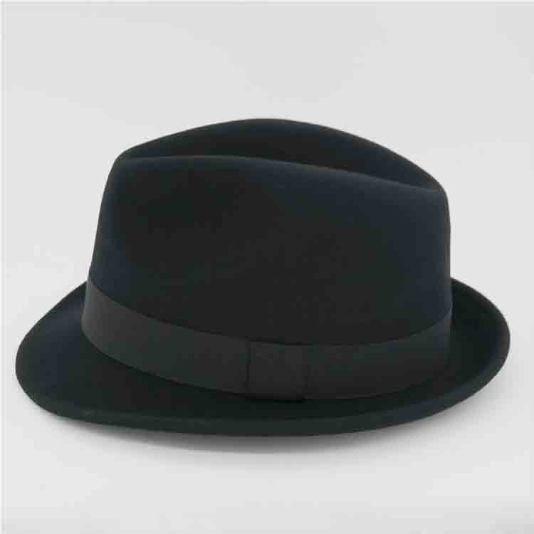 mens floppy felt hat 2