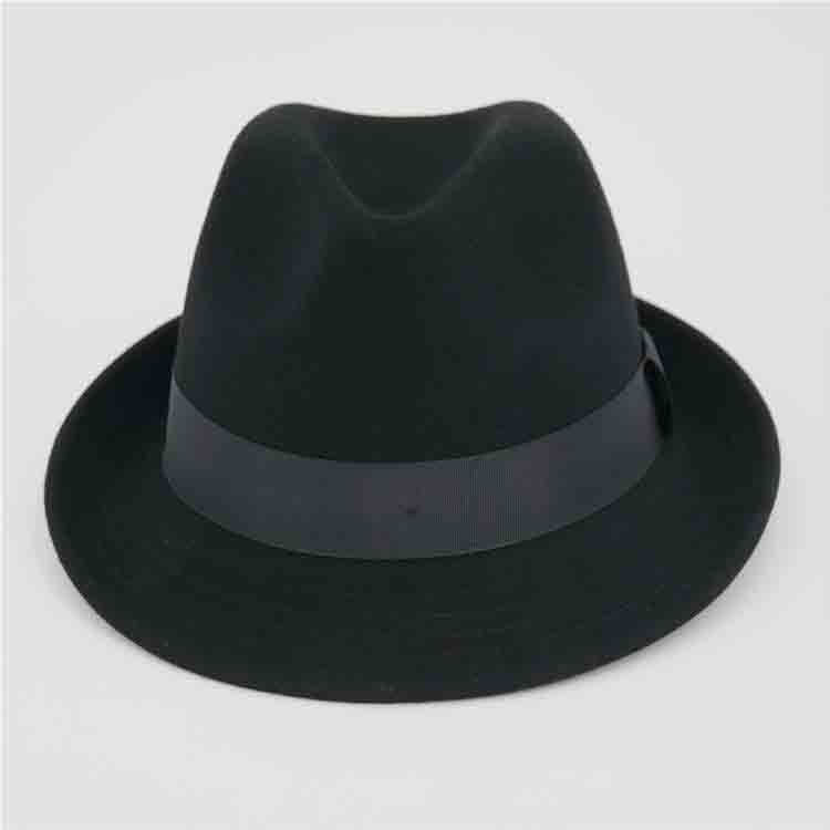 mens floppy felt hat 3