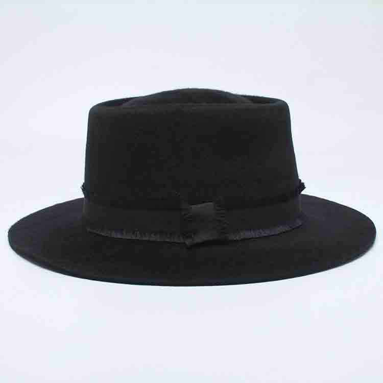 mens wool felt hats 2