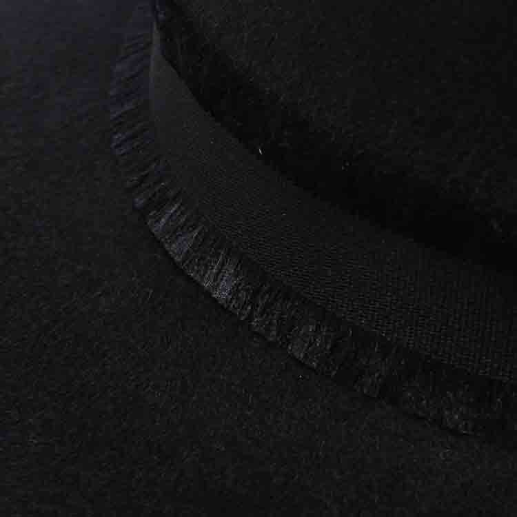 mens wool felt hats 4