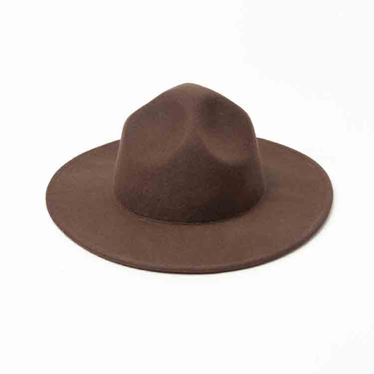 wholesale felt hats 3