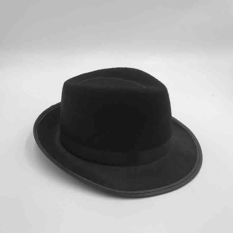 wool felt cowboy hat 3