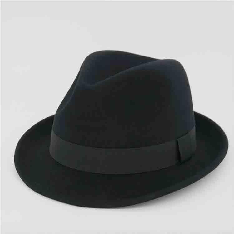 wool felt cowboy hat 4