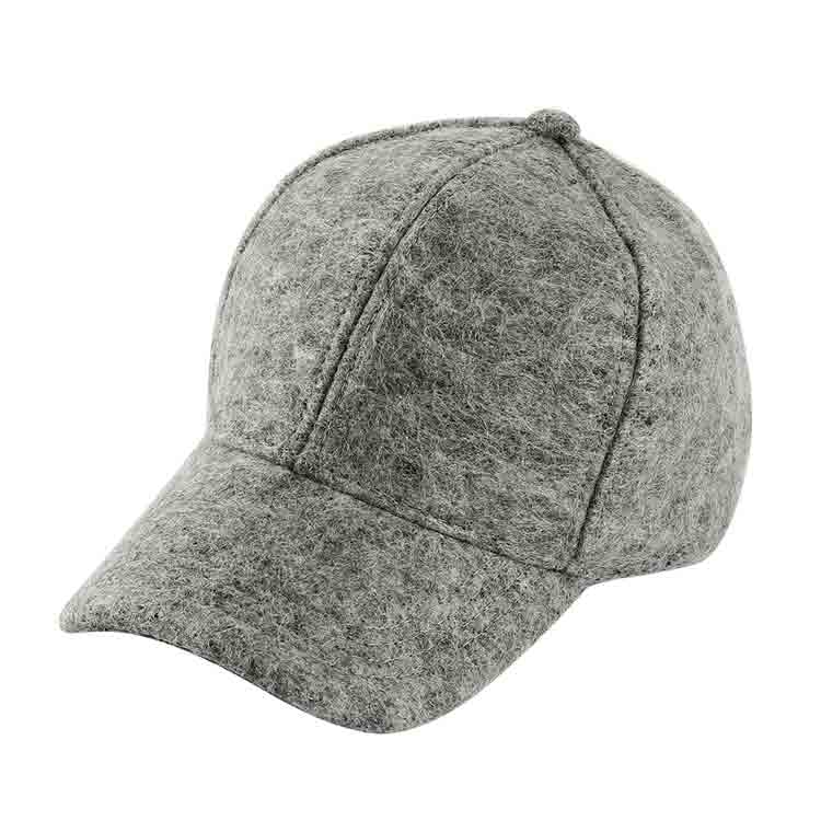 wool felt hat mens