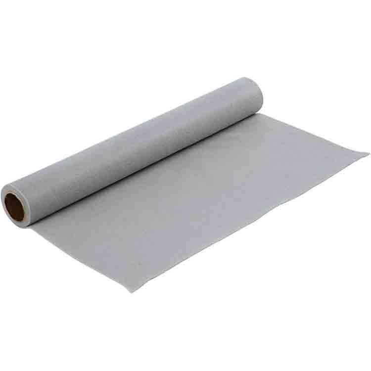non woven interlining fabric 2