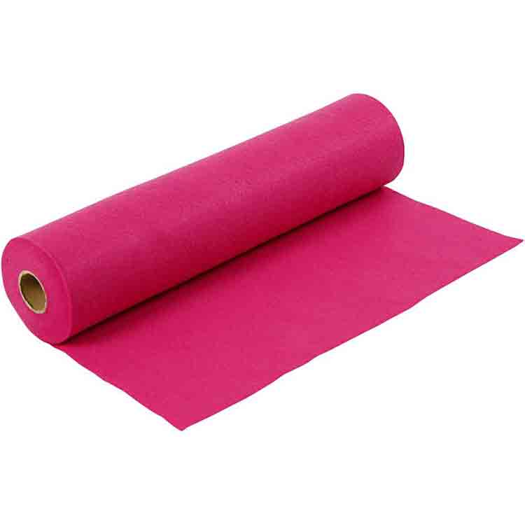 non woven lining fabric 1