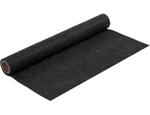 non woven lining fabric