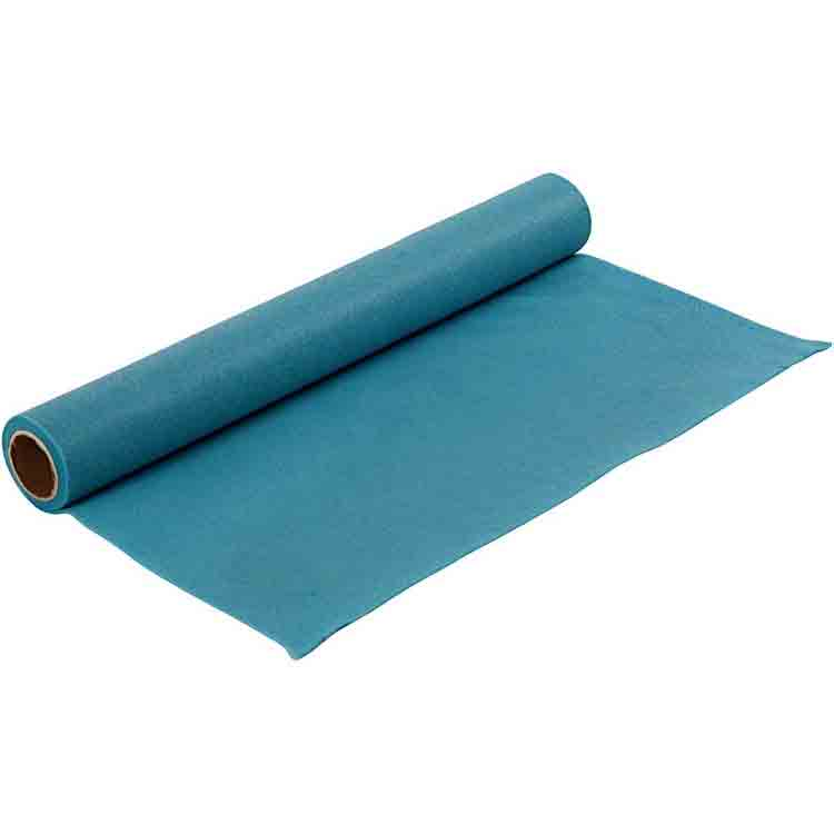 non woven lining fabric 3