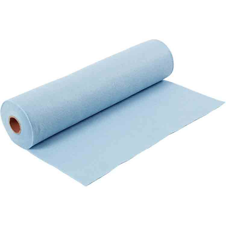 non woven lining fabric 4